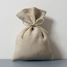1000 images about sacs pochons on tote bags sachets and html