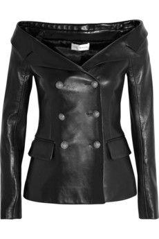 Denim Jackets Images Meilleures 90 Du Coats amp; Tableau nq0ISwTSz