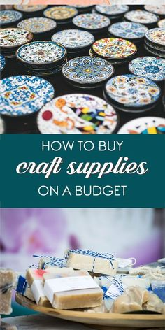 Diy Art Crafts Projects Bastelprojekte Für Heimwerker – New Ideas Crafts To Sell, Easy Crafts, Crafts For Kids, Arts And Crafts, Easy Diy, Kids Diy, Decor Crafts, Sell Diy, Crafts Cheap