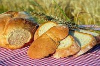 The Chemistry of Gluten