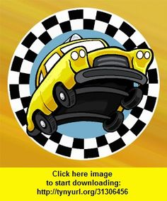 Mini Taxi, iphone, ipad, ipod touch, itouch, itunes, appstore, torrent, downloads, rapidshare, megaupload, fileserve