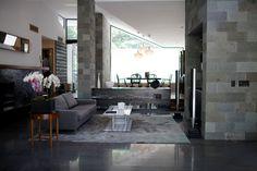 DoD-East-Kim-Residence-6-living-room