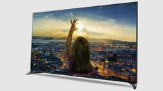 Best TV Buying Guide – Looking to make the jump to a TV? We have the definitive list of the 12 best TVs in Smart Tv, Ifa Berlin, Lg 4k, 65 Inch Tvs, 3d Tvs, Plasma Tv, Tv Reviews, Lip Sync