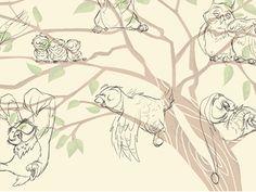Progress_owls