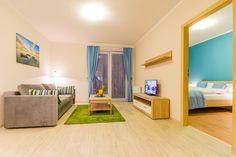 Apartament Darłówko, http://www.bursztynowekomnaty.com/