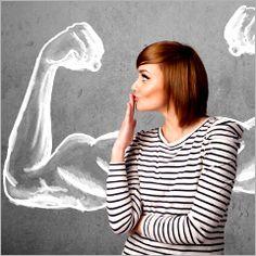 Test psychologique: Forces de caractère signatures: Créativité, Leadership, Intégrité, Curiosité, Équité
