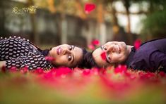"Video from The Soulmate Diaries ""Priyanka & Mahesh"" album Indian Wedding Couple Photography, Wedding Couple Photos, Romantic Wedding Photos, Couple Photography Poses, Romantic Pictures, Photography Ideas, Couple Pictures, Pre Weding, Pre Wedding Poses"