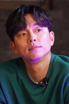 Yoo Gong, Lee Dong Wook, Cute, Kawaii