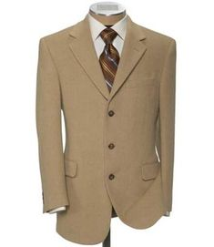 Suits & Suit Separates Women's Clothing Ambitious Banana Republic Italy Black 2pc Wool Blazer Slim Dress Career Pants Suit Size 4