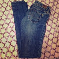 Jeans Bullhead skinny jeans. Bullhead Pants Skinny