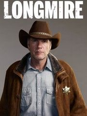 Longmire: Season 4
