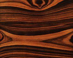 calamander-wood-01.jpg (989×780)