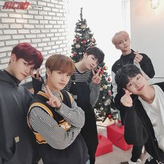 Infos, Facts and more about the korean boygroup MCND Got7 Jackson, Jackson Wang, Taemin, Shinee, Top Gang, Kpop Backgrounds, Cute Boy Things, Young K, Twitter Video