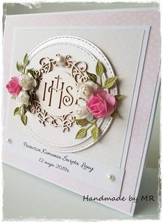 Cute Cards, Scrapbooking, Frame, Handmade, Picture Frame, Hand Made, Pretty Cards, Scrapbooks, Frames