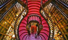 30-escaliers-absolument-magnifiques-dont-vous-rêveriez-de-monter-les-marches...