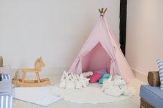 festa-infantil-doce-sonhos (8)