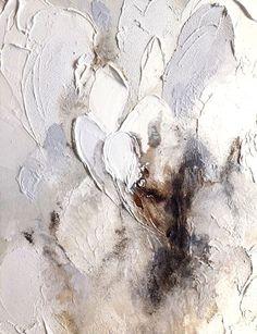 Lisa Madigan   |  Rising, 2014