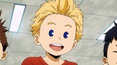 My Hero Academia My Hero Academia Memes, My Hero Academia Manga, Me Me Me Anime, Anime Guys, Tamaki, I Kid You Not, Anime Screenshots, Anime Characters, Fictional Characters