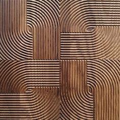 mintexture on natural wood Wooden Wall Panels, 3d Wall Panels, Wooden Walls, Wood Panel Walls, Wood Panel Texture, Tiles Texture, Wooden Art, Wood Wall Art, Wood Wall Decor