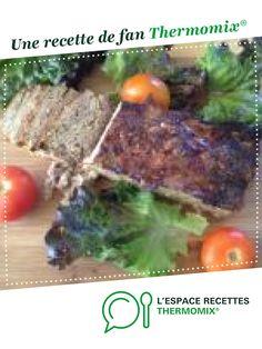 Entrees, Beef, Fan, Healthy Recipes, Meat, Lobbies, Ox, Appetizers