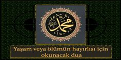 ilahirahmet - islami Dua Sitesi islami dua sitesi Islam, Movie Posters, Movies, Film Poster, Films, Movie, Muslim, Film, Movie Theater