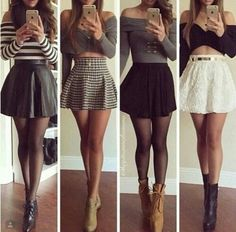 Find More at => http://feedproxy.google.com/~r/amazingoutfits/~3/ya3SHpzzcE8/AmazingOutfits.page