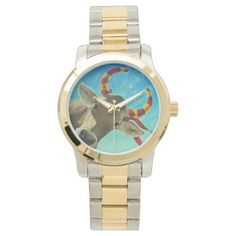 Whats up wrist watch - photo gifts cyo photos personalize