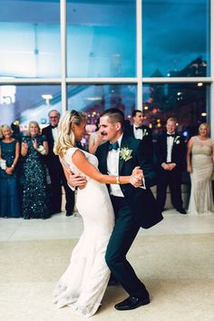 Our real bride Claire gives her insights on wedding music and shares her and Marko's essential wedding playlist - filled with floor fillers. Wedding Playlist, Wedding Songs, Trendy Wedding, Wedding Bride, Wedding Blog, July Wedding, London Wedding, Wedding Videos, Budget Wedding