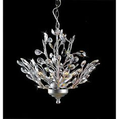 Holly-4-light-Silver-and-Crystal-Leaves-Chandelier
