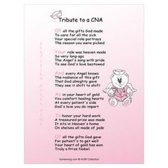 Image result for cna quotes pics