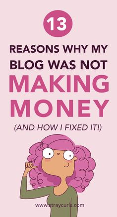 The Best, Most Comprehensive List Of Tips About Making Money Online You'll Find – Business Tuition Free Marketing Digital, E-mail Marketing, Affiliate Marketing, Online Marketing, Make Money Blogging, Way To Make Money, Make Money Online, Blogging Ideas, Blogging Niche