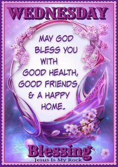 Good morning sister and all,have a happy day,God bless xxx take care and keep safe. Happy Wednesday Images, Wednesday Morning Greetings, Wednesday Morning Quotes, Blessed Wednesday, Happy Tuesday Quotes, Morning Greetings Quotes, Good Morning Quotes, Happy Quotes, Wednesday Sayings