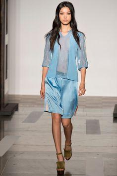 Model: #TianYi
