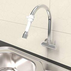 Temos também uma opção de extensor para torneiras que não possui rosca. Confira mais desse produto que economiza água: http://www.blukit.com.br/produto/detalhe/extensor-com-arejador-para-torneiras-de-cozinha-sem-rosca-na-bica