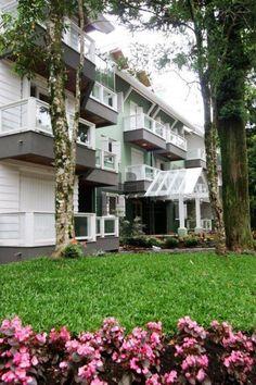 Cobertura Centro, Gramado, CO0267 - Private Imoveis http://www.privateimoveis.com/imovel/Cobertura-4-dormitorios/Centro/Gramado/CO0267
