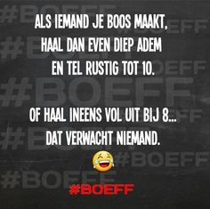 lig in een deuk. Very Best Quotes, New Quotes, Happy Quotes, Inspirational Quotes, Sarcastic Quotes, Funny Quotes, Qoutes, Dutch Words, Dutch Quotes