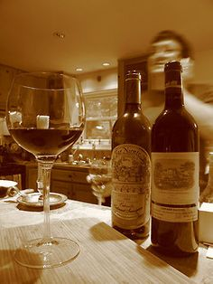 wine #wine, #drinks, https://apps.facebook.com/yangutu