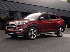Hyundai Tucson will be revived and could be launched by this year end. The price of Hyundai Tucson will be in between that of Hyundai Creta and Santa Fe. Volkswagen New Beetle, Volkswagen Phaeton, Volkswagen Golf, Maserati, Bugatti, Tucson 2017, Cadillac, Nissan, Exterior Design