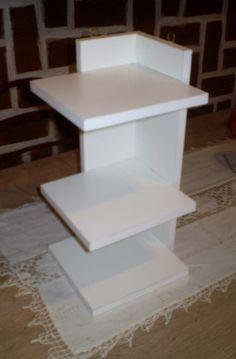 Resultado de imagen para tipos de muebles esquineros de madera para el baño