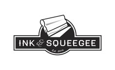 screen printing squeegee - Google Search