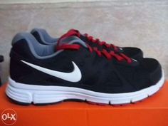 View Nike Men's Revolution 2 Running Shoe US size 10 for sale in Manila on OLX Philippines. Or find more 2nd Hand (Used) Nike Men's Revolution 2 Running Shoe US size 10 at affordable prices.