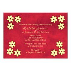 Asian longevity symbol chinese birthday invitation chinese cute asian style invitation filmwisefo