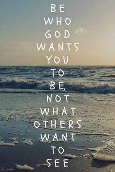 Faith quotes jesus quote true quotes faith quotes bible quotes godly quotes faith in jesus christ Bible Verses Quotes, Faith Quotes, True Quotes, Great Quotes, Inspirational Quotes, Scriptures, Qoutes, Motivational, Godly Quotes