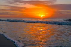 #sunrise #water #clouds #beach #beautiful #beauty #sun #sky #ocean #photography #photo #picture #photooftheday #landscape #landscapephotography #savannah #tybeeisland #visittybee #visitgeorgia #tybee #savannah #georgia #waves #sand #pictureoftheday #photography #like #likeforlike #follow #followforfollow