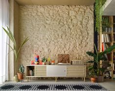 Estanteria Estante / Estanterias — Sancal Note Design Studio, Small Loft, Sound Absorbing, Aluminium Doors, Acoustic Panels, Solar Panels, Credenza, Contemporary Style, Shelving