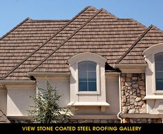 59 Best Stone Coated Metal Roof Tiles Manufacturer Images