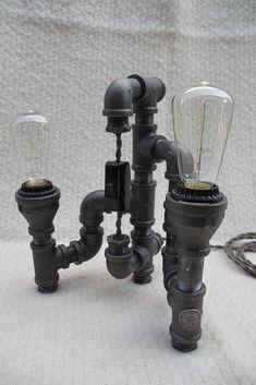 The Lamplighter - $225