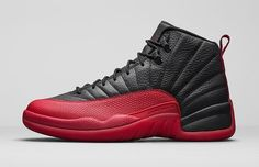 f415672f085086 2016 Nike Air Jordan 12 XII Retro Flu Game Bred size 11.5. 130690-002