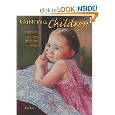 Painting Children,$12.00