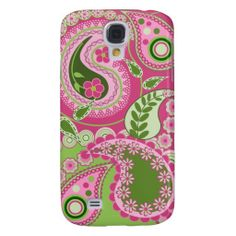 =>Sale on          	Pink / green retro Paisley Patterns Samsung Galaxy S4 Cover           	Pink / green retro Paisley Patterns Samsung Galaxy S4 Cover lowest price for you. In addition you can compare price with another store and read helpful reviews. BuyDiscount Deals          	Pink / green r...Cleck Hot Deals >>> http://www.zazzle.com/pink_green_retro_paisley_patterns_case-179725213742870475?rf=238627982471231924&zbar=1&tc=terrest